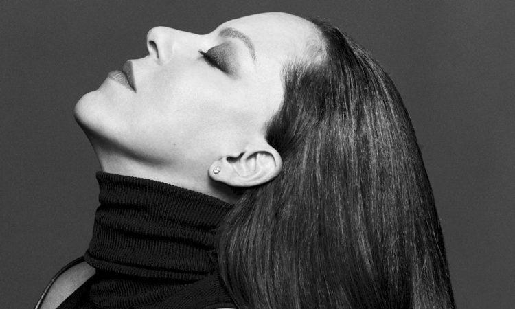 Bebel Gilberto lança álbum por selo belga